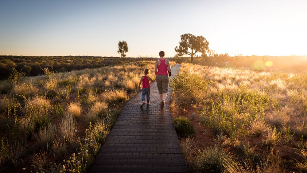 Tips for giving the gift of travel for Mother's Day