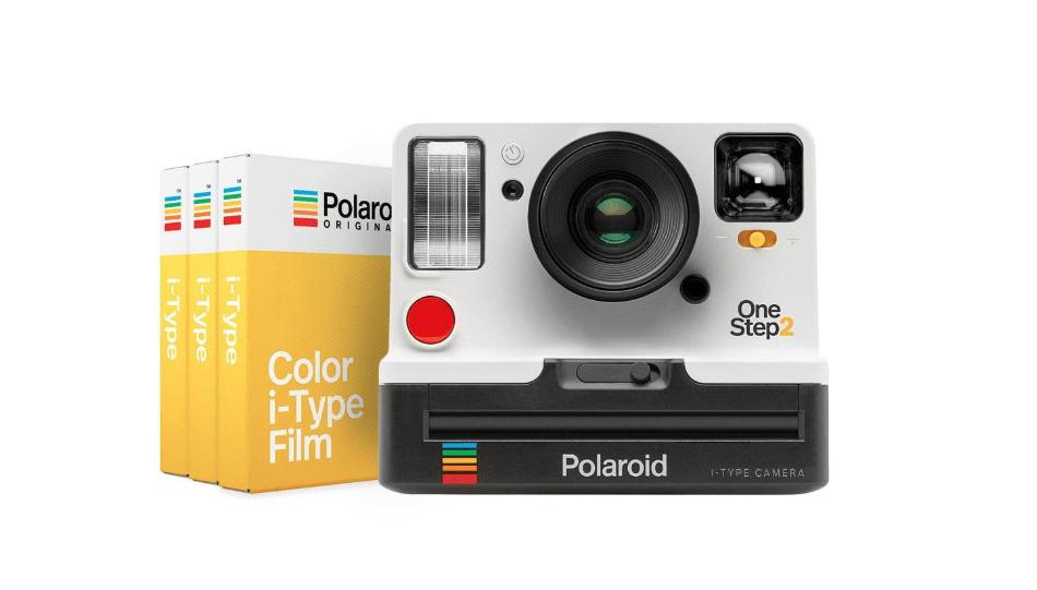 https://us.polaroidoriginals.com/products/onestep-plus-polaroid-camera