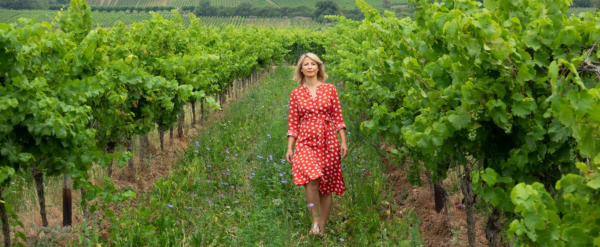 Samantha Brown Places to Love season 2