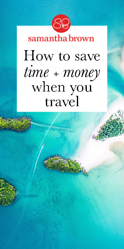 For all the ways the internet has positively changed the travel industry, I'd argue that the sheer volume of information makes trip planning a lot more overwhelming. Spending hours online reading traveler reviews can't replace the guidance, care and personal service of a good travel agent.