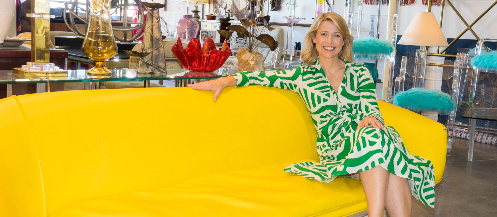 Greater Palm Springs California Samantha Brown S Places To Love