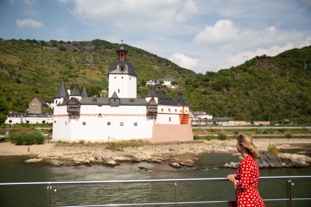 Why I Love a River Cruise - AmaWaterways