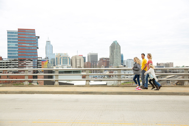 Raleigh, North Carolina - Local Travel Guide